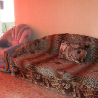 Ижевск — 3-комн. квартира, 50 м² – Красноармейская, 138 (50 м²) — Фото 6