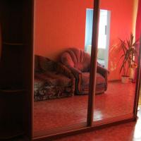 Ижевск — 3-комн. квартира, 50 м² – Красноармейская, 138 (50 м²) — Фото 3