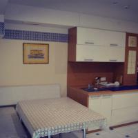 3-комнатная квартира, этаж 1/19, 60 м²