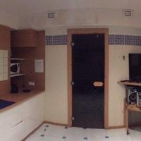 Ижевск — 3-комн. квартира, 60 м² – Карла Либкнехта, 14 (60 м²) — Фото 2