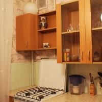 Ижевск — 1-комн. квартира, 34 м² – 9 подлесная 29  Удмуртская 202  Т. Барамзиной, 16 (34 м²) — Фото 4