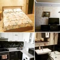 1-комнатная квартира, этаж 11/16, 40 м²