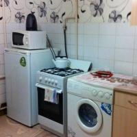 Ижевск — 1-комн. квартира, 37 м² – Карла Либкнехта, 26 (37 м²) — Фото 4