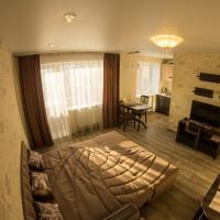 Ижевск — 1-комн. квартира, 35 м² – Лихвинцева, 56 (35 м²) — Фото 15