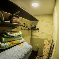 Ижевск — 1-комн. квартира, 35 м² – Лихвинцева, 56 (35 м²) — Фото 8
