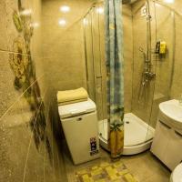 Ижевск — 1-комн. квартира, 35 м² – Лихвинцева, 56 (35 м²) — Фото 6