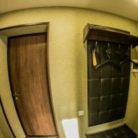 Ижевск — 1-комн. квартира, 35 м² – Лихвинцева, 56 (35 м²) — Фото 4