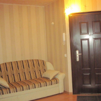 Ижевск — 1-комн. квартира, 42 м² – Пушкинская, 130 (42 м²) — Фото 11