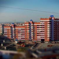 Ижевск — 1-комн. квартира, 42 м² – Пушкинская, 130 (42 м²) — Фото 2