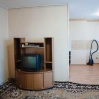 Ижевск — 1-комн. квартира, 42 м² – Пушкинская, 130 (42 м²) — Фото 6