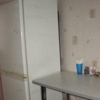 Ижевск — 1-комн. квартира, 42 м² – Пушкинская, 130 (42 м²) — Фото 9