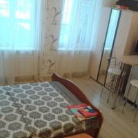 Ижевск — 1-комн. квартира, 31 м² – Подлесная седьмая, 71 (31 м²) — Фото 8