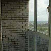 Ижевск — 1-комн. квартира, 31 м² – Подлесная седьмая, 71 (31 м²) — Фото 4