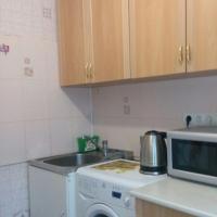 Ижевск — 1-комн. квартира, 32 м² – Пушкинская, 220 (32 м²) — Фото 2
