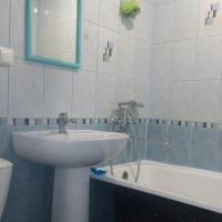 Ижевск — 1-комн. квартира, 32 м² – Пушкинская, 220 (32 м²) — Фото 5