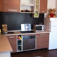 Ижевск — 1-комн. квартира, 31 м² – Подлесная седьмая, 71 (31 м²) — Фото 3