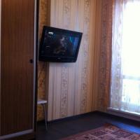 Ижевск — 1-комн. квартира, 31 м² – Подлесная седьмая, 71 (31 м²) — Фото 6