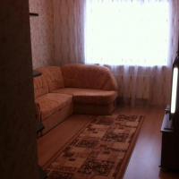 Ижевск — 1-комн. квартира, 32 м² – Цветочная, 1 (32 м²) — Фото 10