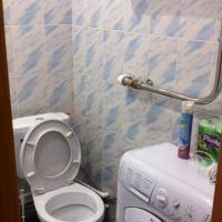 Ижевск — 1-комн. квартира, 32 м² – Цветочная, 1 (32 м²) — Фото 2