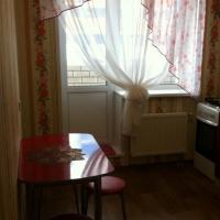 Ижевск — 1-комн. квартира, 32 м² – Цветочная, 1 (32 м²) — Фото 8