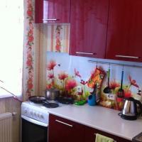 Ижевск — 1-комн. квартира, 32 м² – Цветочная, 1 (32 м²) — Фото 7