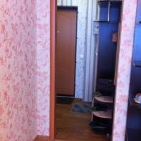 Ижевск — 1-комн. квартира, 32 м² – Цветочная, 1 (32 м²) — Фото 4