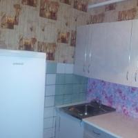 Ижевск — 2-комн. квартира, 45 м² – Дзержинского, 2 (45 м²) — Фото 2