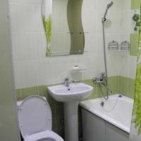 Ижевск — 1-комн. квартира, 37 м² – Пушкинская, 161 (37 м²) — Фото 3