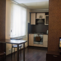 Ижевск — 1-комн. квартира, 30 м² – Майская, 24 (30 м²) — Фото 12
