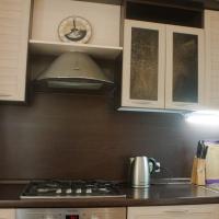 Ижевск — 1-комн. квартира, 30 м² – Майская, 24 (30 м²) — Фото 9