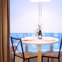2-комнатная квартира, этаж 14/15, 40 м²