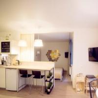 Ижевск — 2-комн. квартира, 40 м² – 7 Подлесная, 71 (40 м²) — Фото 4