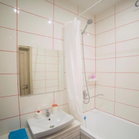 Ижевск — 2-комн. квартира, 40 м² – 7 Подлесная, 71 (40 м²) — Фото 11