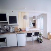 Ижевск — 2-комн. квартира, 40 м² – 7 Подлесная, 71 (40 м²) — Фото 3