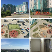 Ижевск — 2-комн. квартира, 40 м² – 7 Подлесная, 71 (40 м²) — Фото 6