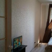 Ижевск — 1-комн. квартира, 40 м² – Архитектора П.П.Берша, 34 (40 м²) — Фото 6