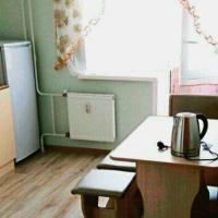 Ижевск — 1-комн. квартира, 40 м² – Архитектора П.П.Берша, 34 (40 м²) — Фото 2