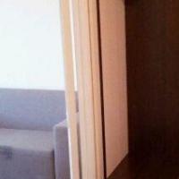 Ижевск — 1-комн. квартира, 40 м² – Архитектора П.П.Берша, 34 (40 м²) — Фото 5