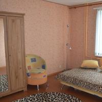 1-комнатная квартира, этаж 4/9, 29 м²