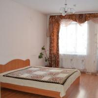 Ижевск — 1-комн. квартира, 45 м² – Чугуевского, 9 (45 м²) — Фото 6