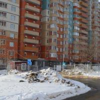Ижевск — 1-комн. квартира, 45 м² – Чугуевского, 9 (45 м²) — Фото 2
