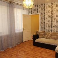 Ижевск — 2-комн. квартира, 60 м² – Ломоносова, 20 (60 м²) — Фото 9