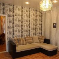 Ижевск — 2-комн. квартира, 60 м² – Ломоносова, 20 (60 м²) — Фото 8