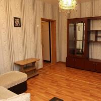 Ижевск — 2-комн. квартира, 60 м² – Ломоносова, 20 (60 м²) — Фото 7
