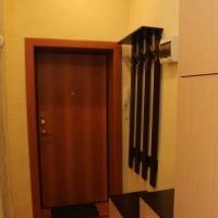 Ижевск — 2-комн. квартира, 60 м² – Ломоносова, 20 (60 м²) — Фото 5