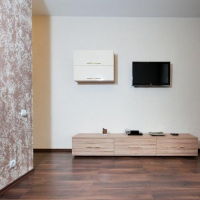 Ижевск — 1-комн. квартира, 40 м² – Им Сабурова А.Н., 7 (40 м²) — Фото 6