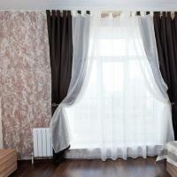 Ижевск — 1-комн. квартира, 40 м² – Им Сабурова А.Н., 7 (40 м²) — Фото 4