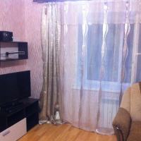 1-комнатная квартира, этаж 2/3, 23 м²