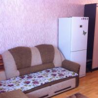 Ижевск — 1-комн. квартира, 23 м² – Садовая, 36 (23 м²) — Фото 6
