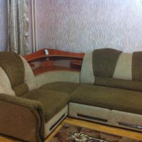 Ижевск — 1-комн. квартира, 23 м² – Садовая, 36 (23 м²) — Фото 4